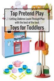 Melissa And Doug Retro Kitchen 25 Best Ideas About Best Play Kitchen On Pinterest Outdoor Play