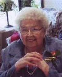 Recent Obituaries   Send Flowers   Sympathy Card   Funeral Arrangements