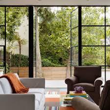 arcadia door how to install patio porch sliding glass door lock