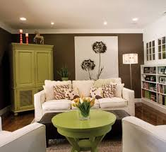 colorful living rooms. Living Room, Stunning Colorful Room Buy Furniture Ikea With Green Round Table And Carpet Rooms A