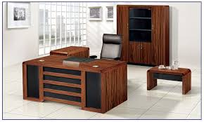 office furniture table design. office furniture table design wholesale unfinished wood wooden material f