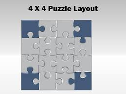 The Puzzle Piece Tool Kit Ppt Download