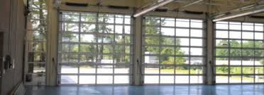 residential glass garage doors unconvincing luxury b 37 for your planning home ideas 3