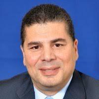 Ehab Hammad's Email & Phone - PNC - Greater Philadelphia Area