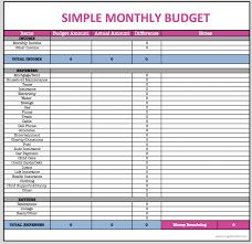 Tax Organizer Excel 20 Best Tax Prep Worksheet Premium Organizer Template Excel