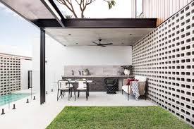 best outdoor room dalecki design wa