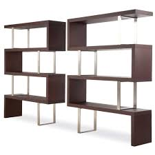 living room divider furniture. furniture casual for home interior and living room stuning divider