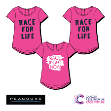For Life Cancer Research Uk Race For Life Photos Facebook