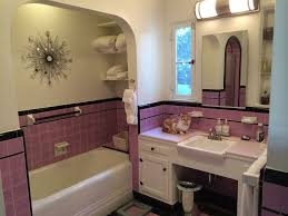 bathroom remodel contractor cost. Wonderful Cost Bathroom Shower Remodel Cost Renovation Contractor  Pictures Ideas Complete Renovations For Bathroom Remodel Contractor Cost A