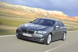 BMW 5 Series 528i bmw 2010 : 2011 BMW 528i Starts at $45,425   The Torque Report