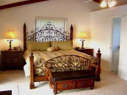 Pretty Bedrooms Pretty Bedrooms For Girls Home Designs