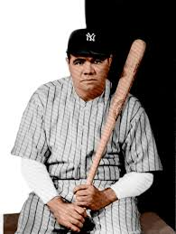 Small Picture Coloring Pages Of Zion Coloring Pages Within Babe Ruth Coloring