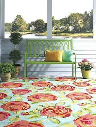 outdoor rugs academy colorful outdoor rugs bright colored