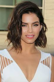 94 best LOBS images on Pinterest | Hairstyles, Best hairstyles and ...