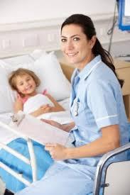 pediatric nurse job duties what to expect as a pediatric nurse neonatal nurse job duties