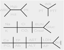 cbc diagram empty template wiring diagrams best cbc diagram empty wiring diagrams best cbc fishbone cbc cmp diagram schema wiring diagrams cbc empty