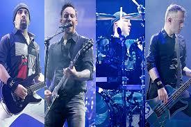 <b>Volbeat</b> '<b>Boogie</b>' With New Live Album + Concert Film