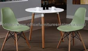 spaces walnut tables chairs dining set outdoor glass argos table john sets retro ercol rimu modern