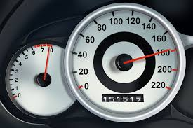 How To Track Mileage How To Track Gas Mileage Jerry Advice