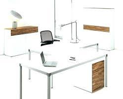 ikea desk office. Interesting Desk White Desk Office Full Size Of Interior Appealing Small Home  Modern Furniture Charming Idea   In Ikea Desk Office