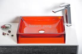 bathroom countertop basins wholesale: attention please  x attention please