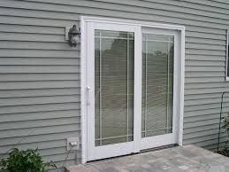 medium size of sliding patio doors storm front retractable screen door pella repair parts
