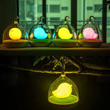 birdcage lighting. Vibration Touch Sensor Mini Lovely LED Night Light Bird Cage Hanging Motion For Kids-in Lights From \u0026 Lighting On Aliexpress.com Birdcage
