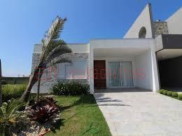 Check spelling or type a new query. Excelente Casa Terrea No Condominio Las Palmas Segunda Casa Imoveis