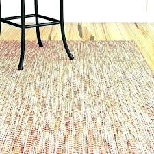 indoor outdoor rugs 9x12 outdoor rug indoor outdoor area rugs indoor outdoor rugs indoor outdoor rugs 9x12
