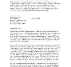Baseball Coaching Resume Cover Letter Cover Letter Associate Pastor Sample Football Coach Scrappy 73