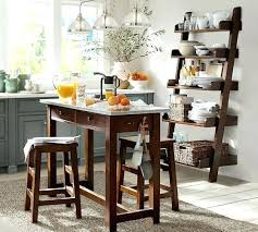 narrow counter height stools. Interesting Counter Small Counter Height Table Brilliant Balboa  Stool 3 Piece Inside Narrow Counter Height Stools A