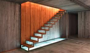 basement stairs ideas. How To Build Basement Stairs Design Ideas