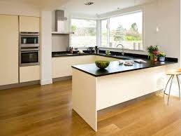 Kitchen Design Online Kitchen Design Kitchens Designs Remarkable How To Use Online
