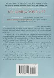 designing your life how to build a well lived joyful life designing your life how to build a well lived joyful life amazon co uk bill burnett dave evans 9781101875322 books