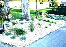 interior rock landscaping ideas. Japanese Rock Garden Front Yard Landscaping Ideas  Landscape For Home Interior Decor Kenya Interior Rock Landscaping Ideas