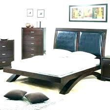 big lots queen size beds – ny-ikea
