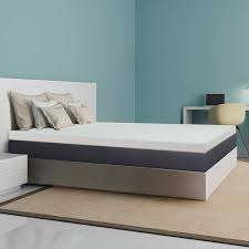 queen size bed mattress set ikea dimensions bedding sets 2018 with fascinating memory foam brands king affordable pillow top inch matress ideas