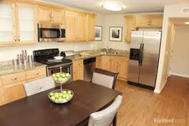 230 Cadillac Drive 2 3 Beds Apartment For Rent Photo Gallery 1