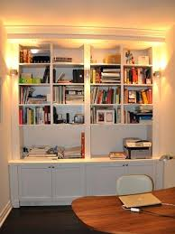 home office wall unit. Home Office Furniture Wall Units Contemporary Design Unit