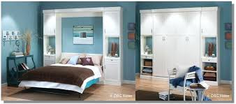 tiny closets by design murphy bed contemporary closet bed in desk wall up state n y northeast