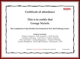 Certificate Industrial Training Certificate Format Pdf Inplant
