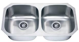 stainless steel undermount sink. The Premium Quality Of Stainless Steel. Sophisticated European Style Dowell. All Beautifully Steel Undermount Sink E