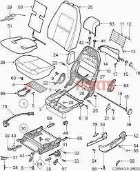 Amazing mercruiser ignition switch wiring diagram festooning