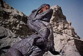 Image result for images of the valley of gwangi