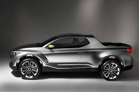 2018 tesla convertible. exellent convertible large size of uncategorizedthis convertible ford f 150 is the answer  to a question with 2018 tesla convertible d
