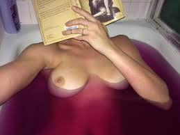 Amanda Michalka Nude TheFappening
