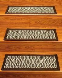mexican rugs for uk new state university 2 ft x 3 area rug stair treads