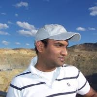 "2 ""Vijay Mannepalli"" profiles   LinkedIn"