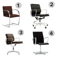 suits office. Perfect Office Harvey Specter From Suits Style Chairs For Office