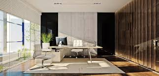 corporate home office. Luxury Office   Home Decor Ideas Inspirations For Offices White Corporate